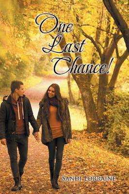 One Last Chance! (Paperback)