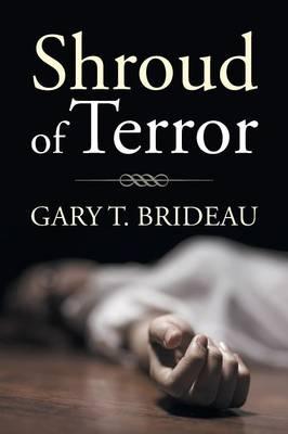 Shroud of Terror (Paperback)