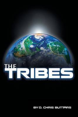 The Tribes (Paperback)