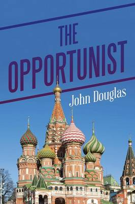 The Opportunist (Paperback)