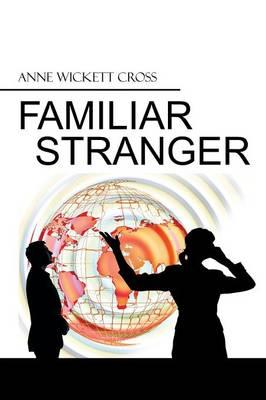 Familiar Stranger (Paperback)