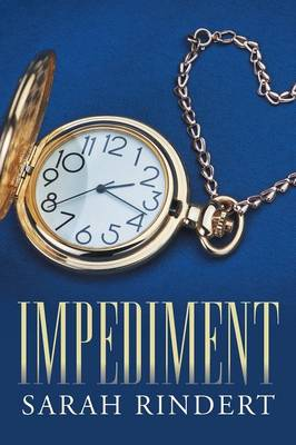 Impediment (Paperback)