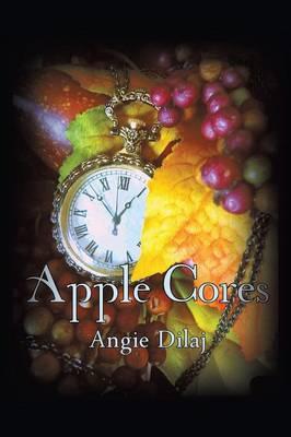 Apple Cores (Paperback)