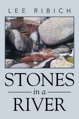 Stones in a River (Paperback)
