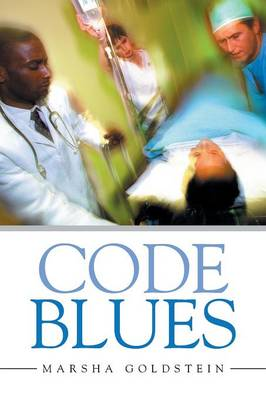 Code Blues (Paperback)