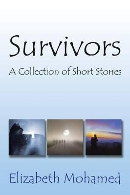 Survivors: A Collection of Short Stories (Paperback)