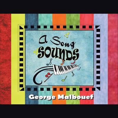 A Song of Sounds (Paperback)