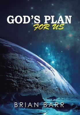 God's Plan for Us (Hardback)
