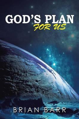 God's Plan for Us (Paperback)