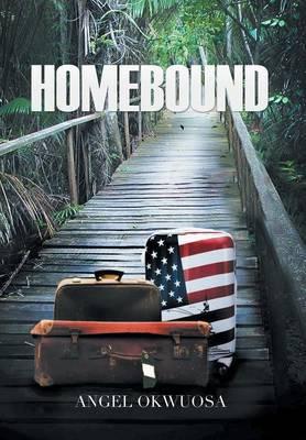 Homebound (Hardback)