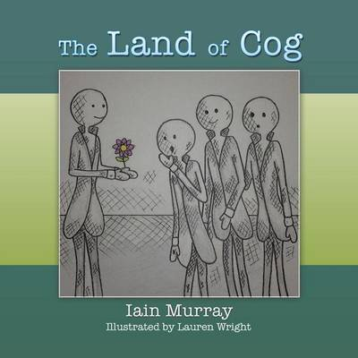 The Land of Cog (Paperback)