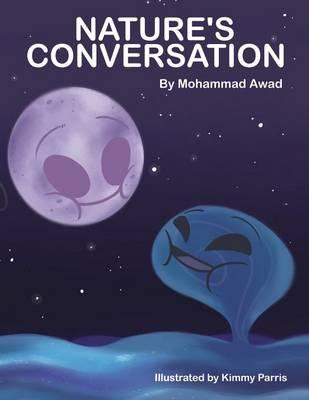 Nature's Conversation (Paperback)