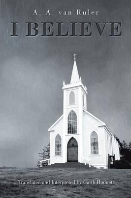 I Believe (Paperback)