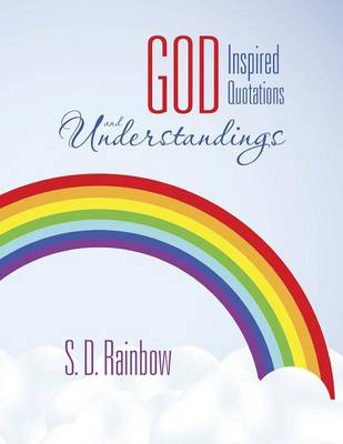 God Inspired Quotations and Understandings (Paperback)