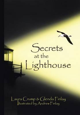 Secrets at the Lighthouse (Hardback)