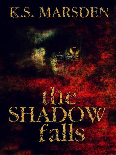 The Shadow Falls - Witch Hunter No. 3 (Paperback)