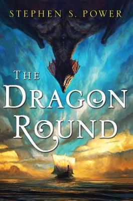 The Dragon Round (Hardback)