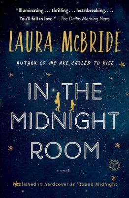 In the Midnight Room: A Novel (Paperback)
