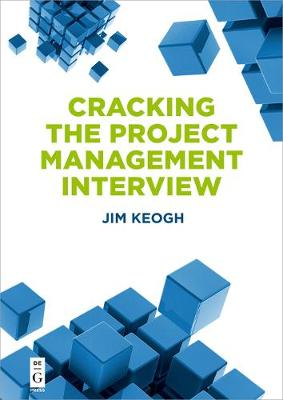 Cracking the Project Management Interview (Paperback)
