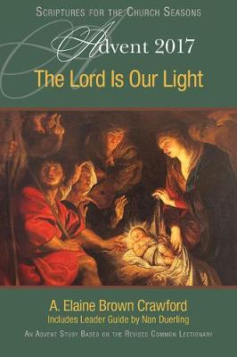 Lord Is Our Light, The (Paperback)