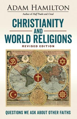 Christianity and World Religions Revised Edition Large Print (Paperback)