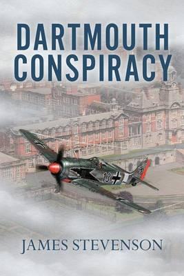 Dartmouth Conspiracy (Paperback)