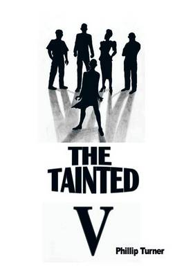 The Tainted Five (Paperback)