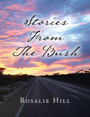 Stories from the Bush (Paperback)