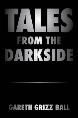 Tales from the Darkside (Paperback)