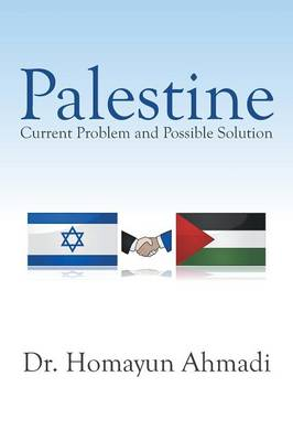 Palestine: Current Problem and Possible Solution (Paperback)