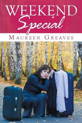 Weekend Special (Paperback)