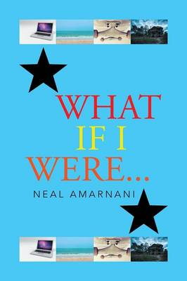 What If I Were . . . (Paperback)