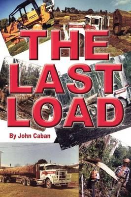 The Last Load (Paperback)