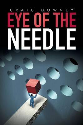 Eye of the Needle (Paperback)
