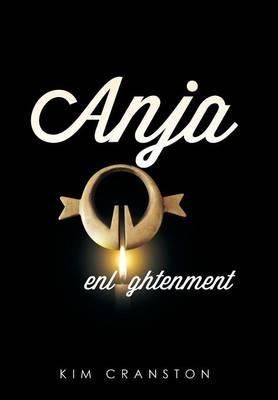 Anja Enlightenment (Hardback)