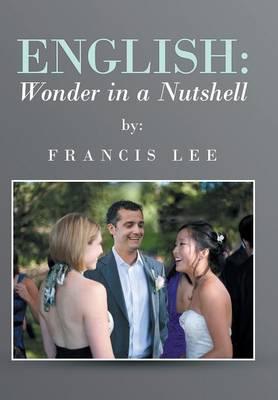 English: Wonder in a Nutshell (Hardback)