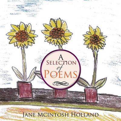 A Selection of Poems (Paperback)