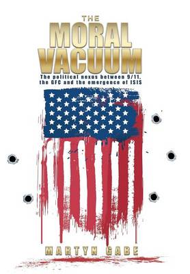 The Moral Vacuum (Hardback)