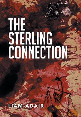 The Sterling Connection (Hardback)