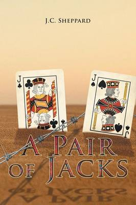 A Pair of Jacks (Paperback)
