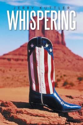 Whispering (Paperback)