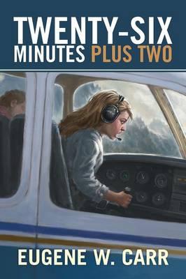 Twenty-Six Minutes Plus Two (Paperback)