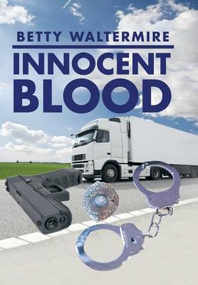Innocent Blood (Hardback)