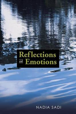 Reflections and Emotions: Poetry Anthology Part Two with Short Fiction (Paperback)
