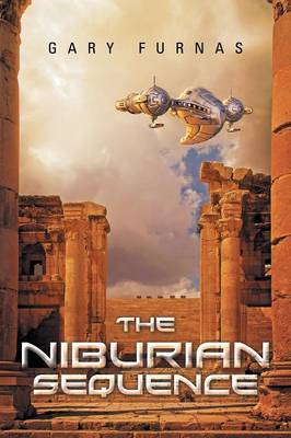 The Niburian Sequence (Paperback)
