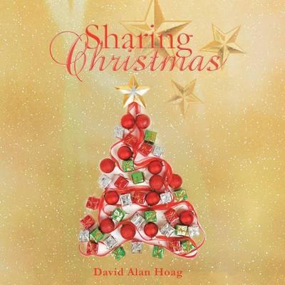 Sharing Christmas (Paperback)