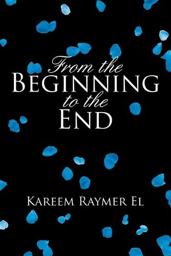 From the Beginning to the End (Paperback)