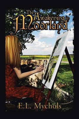 The Awakening in Moorland (Paperback)