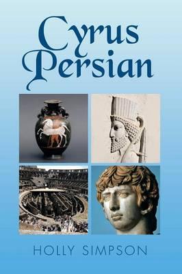 Cyrus Persian (Paperback)