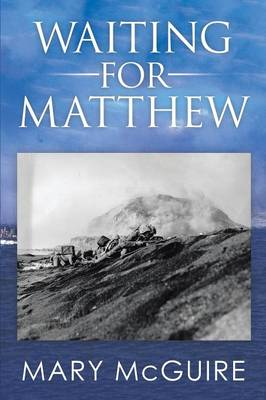 Waiting for Matthew (Paperback)
